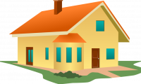 house_png